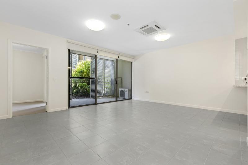 Ground floor beauty - Tantula Rise 3