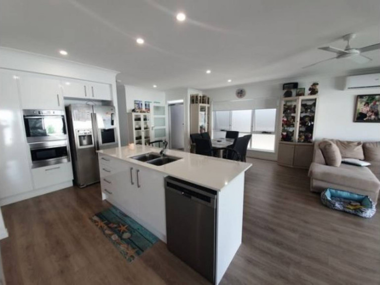 Orianna Lifestyle Resort - 2 Bedroom Home