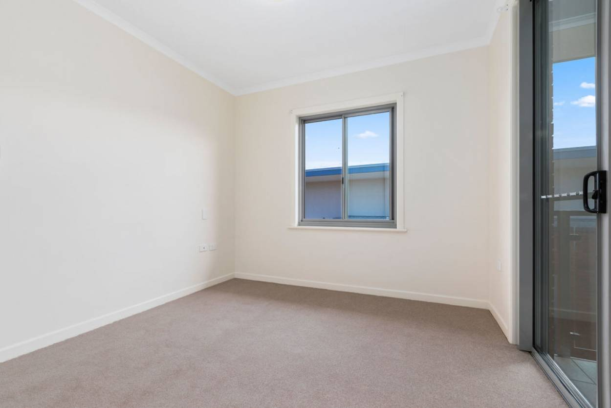 Retiring couldn't be easier - Tantula Rise 39 - UNDER DEPOSIT 39/96 Tantula Road West - Alexandra Headland 4572 Retirement Property for Sale