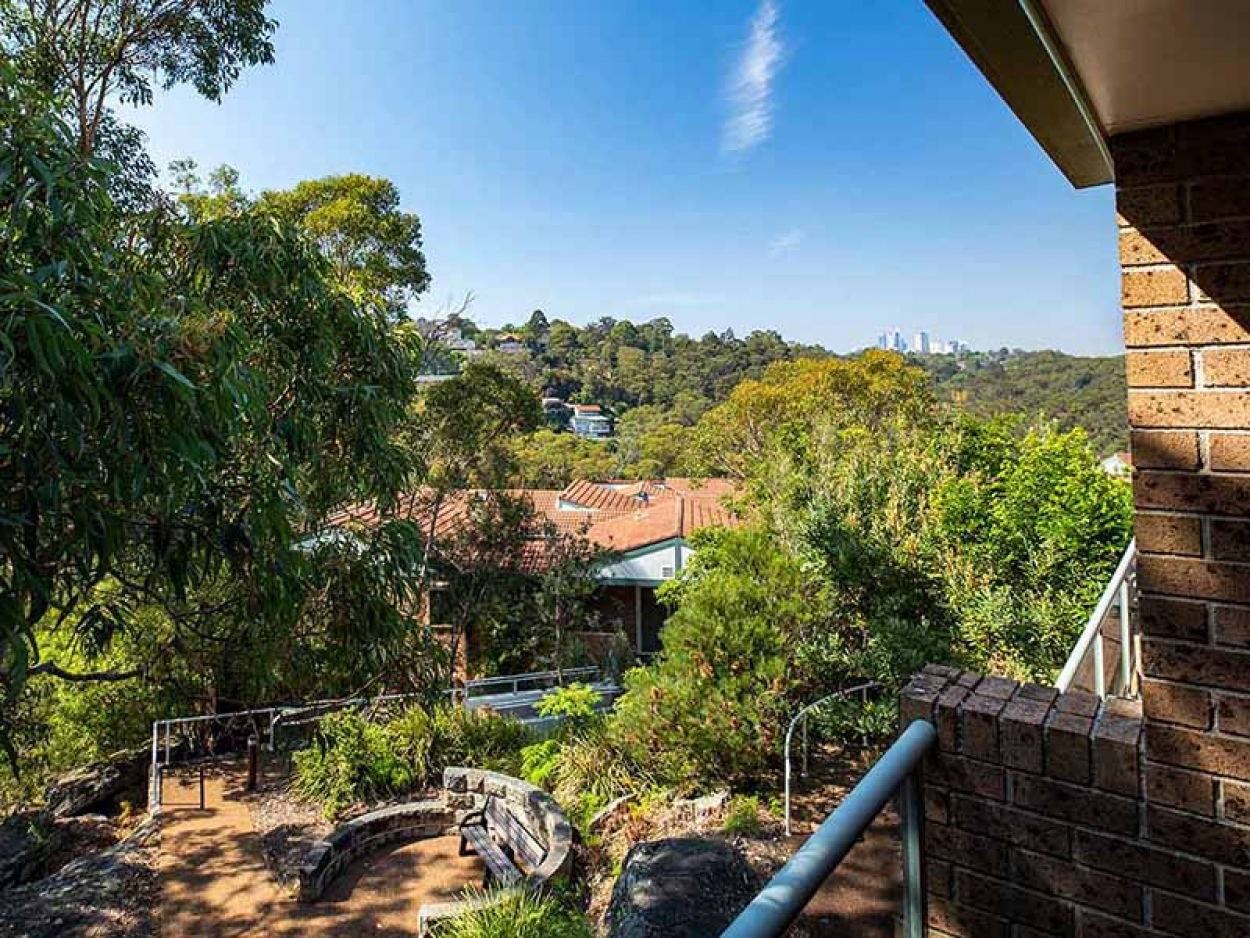 Aveo Lindfield Gardens 2 Ulmarra Place - East Lindfield 2070 Retirement Property for Sale