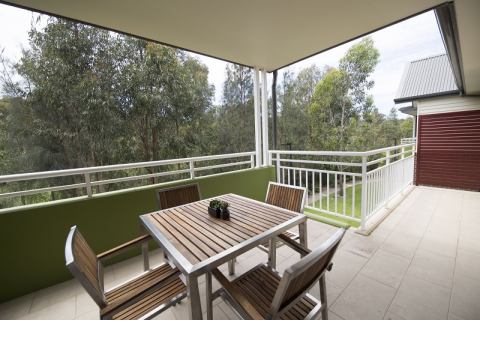 Anglicare Warriewood Brook - 3 Bed Apartment Available