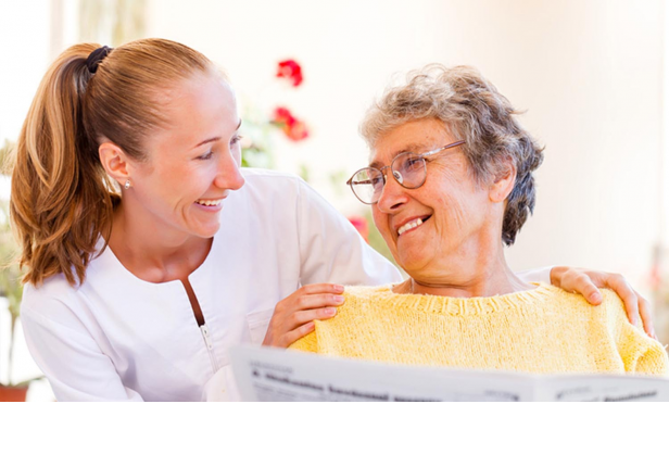 In-Home Care Brisbane North