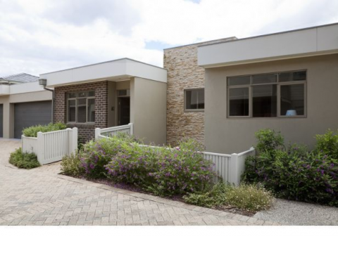 Yarrbat Place - Welcome to the Perfect Lifestyle