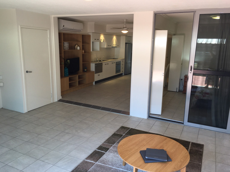 1 Plus Bedroom with Flexible Floorplan - Just Listed