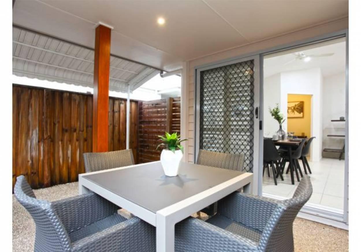 Bolton Clarke Breezes 1A  Beaconsfield Road - Mackay 4740 Retirement Property for Sale