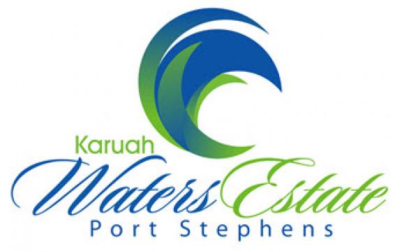 Karuah Waters Estate