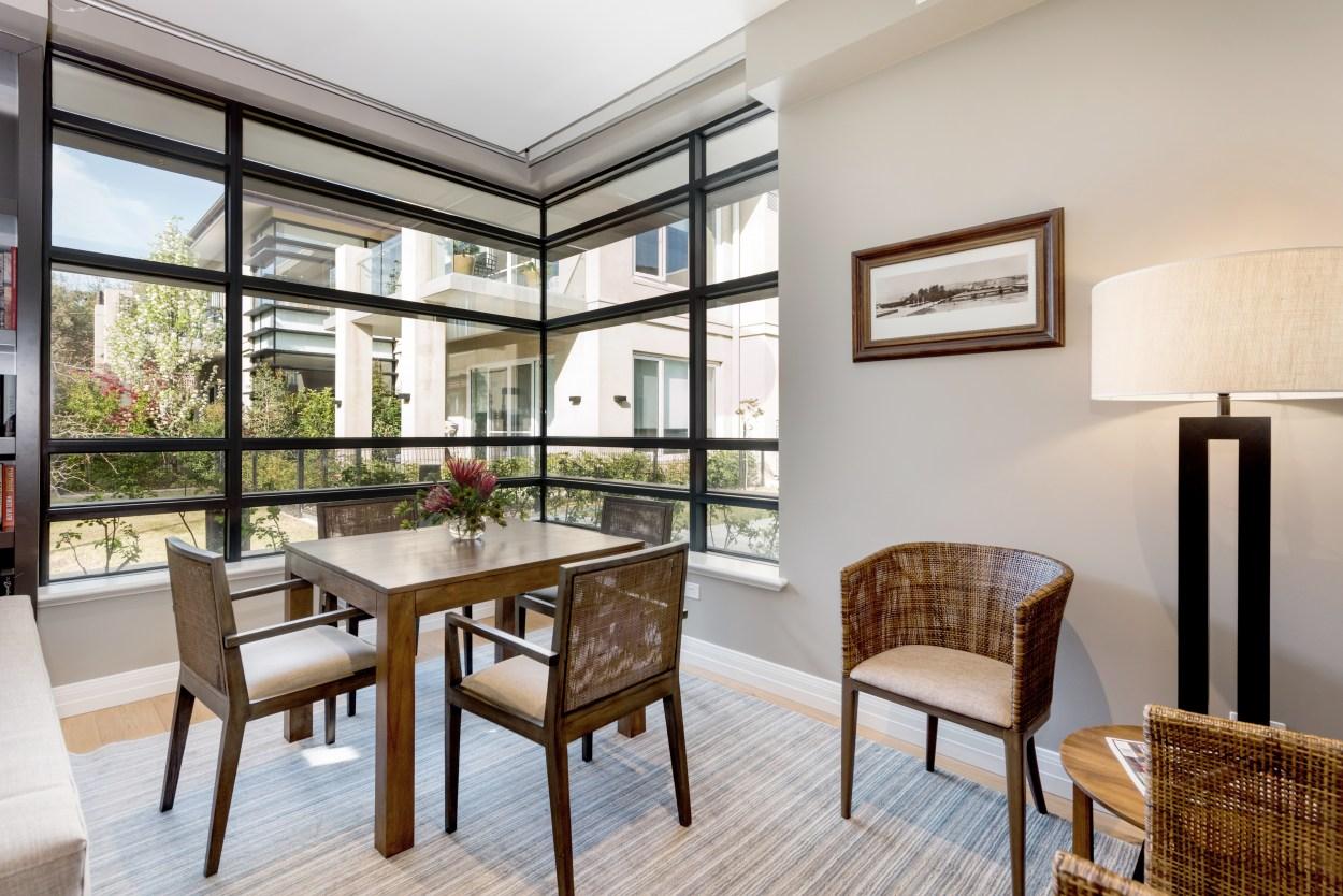 Retire in luxury - Barnsbury 27  Barnsbury Road - Deepdene 3103 Retirement Property for Sale