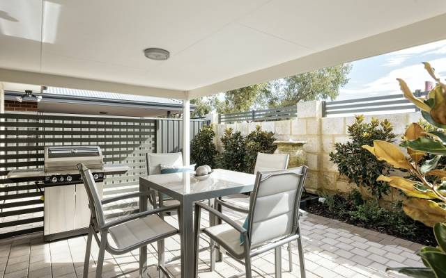 Affinity Village - Brand New 2 Bedroom Villas From $260,000*