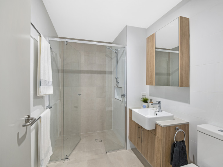 Apartment 99   Kingsford Terrace Corinda