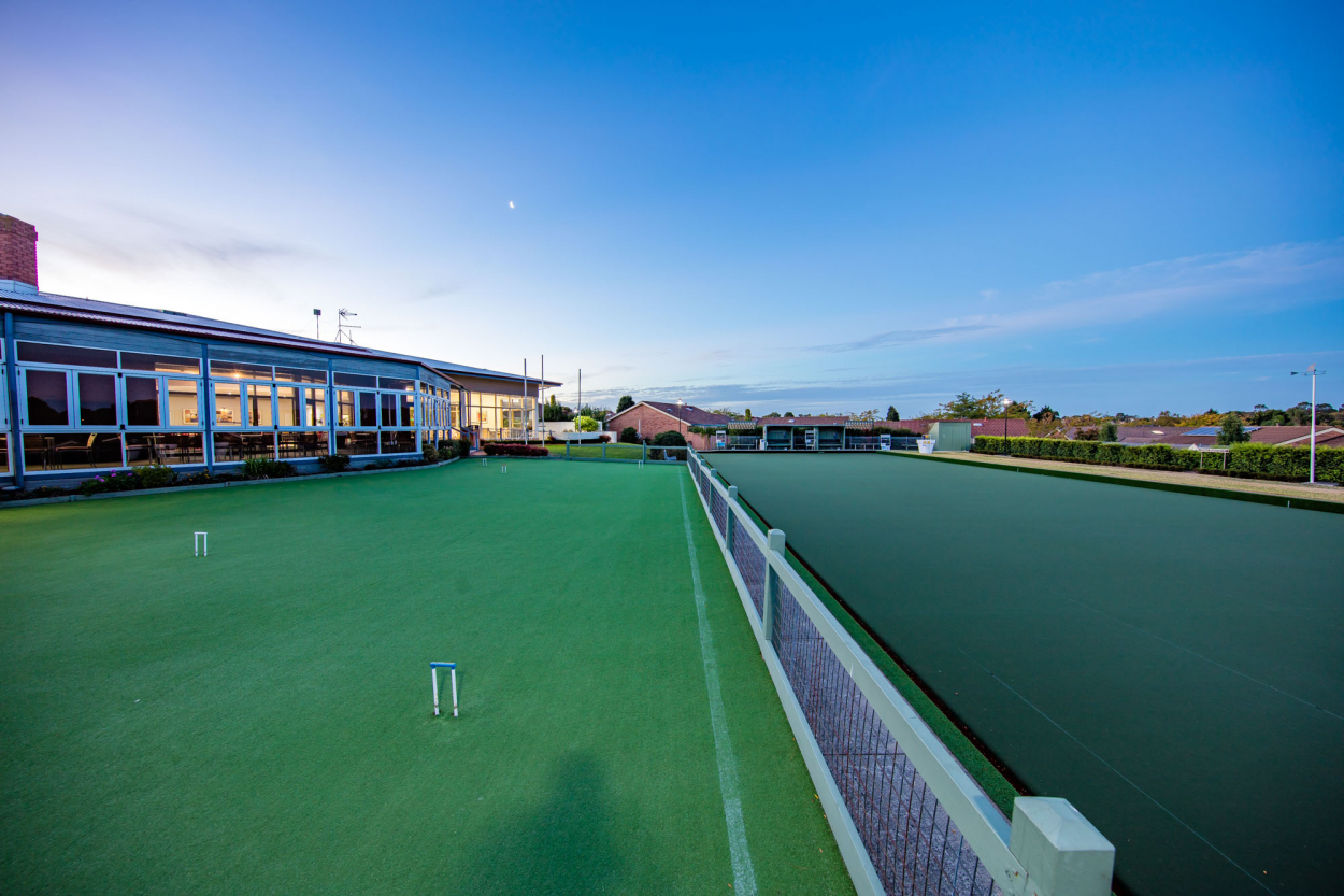 Peppertree Hill  15 Fulham Road - Rowville 3178 Retirement Property for Sale
