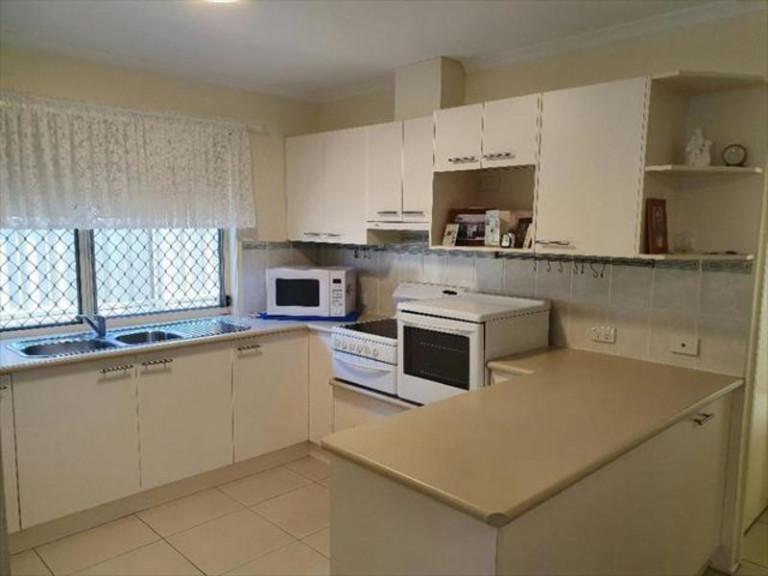 16 Holzheimer Road, Logan QLD 4205