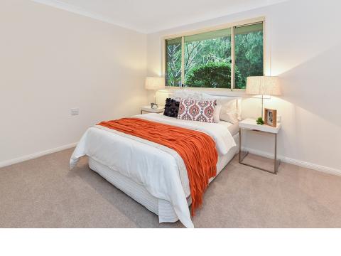 Tarragal Glen offers the ultimate Central Coast retirement village living