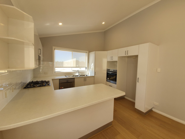 Brand New 2 Bedroom Home, Sunny Open Plan at Four Lanterns Estate