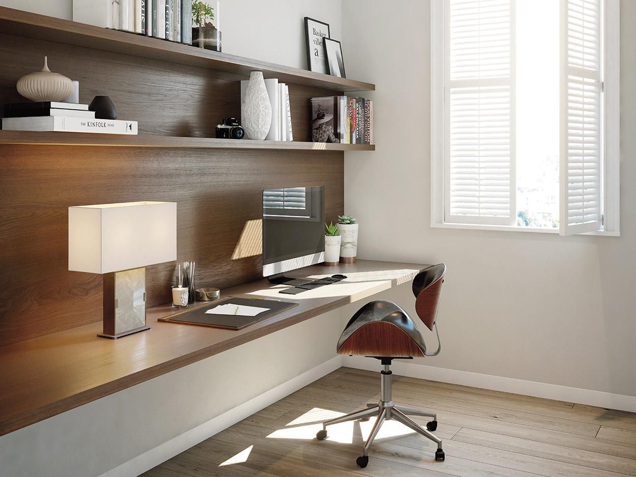 Apartment 306 31-39 Alma Road  - St Kilda 3182 Downsizing Apartment for Sale