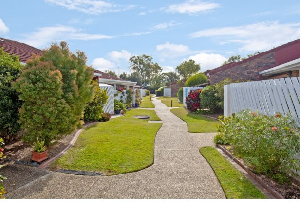 Martens Street Mount Warren Park Qld For Sale