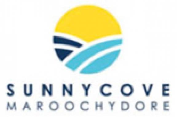 Sunnycove Maroochydore