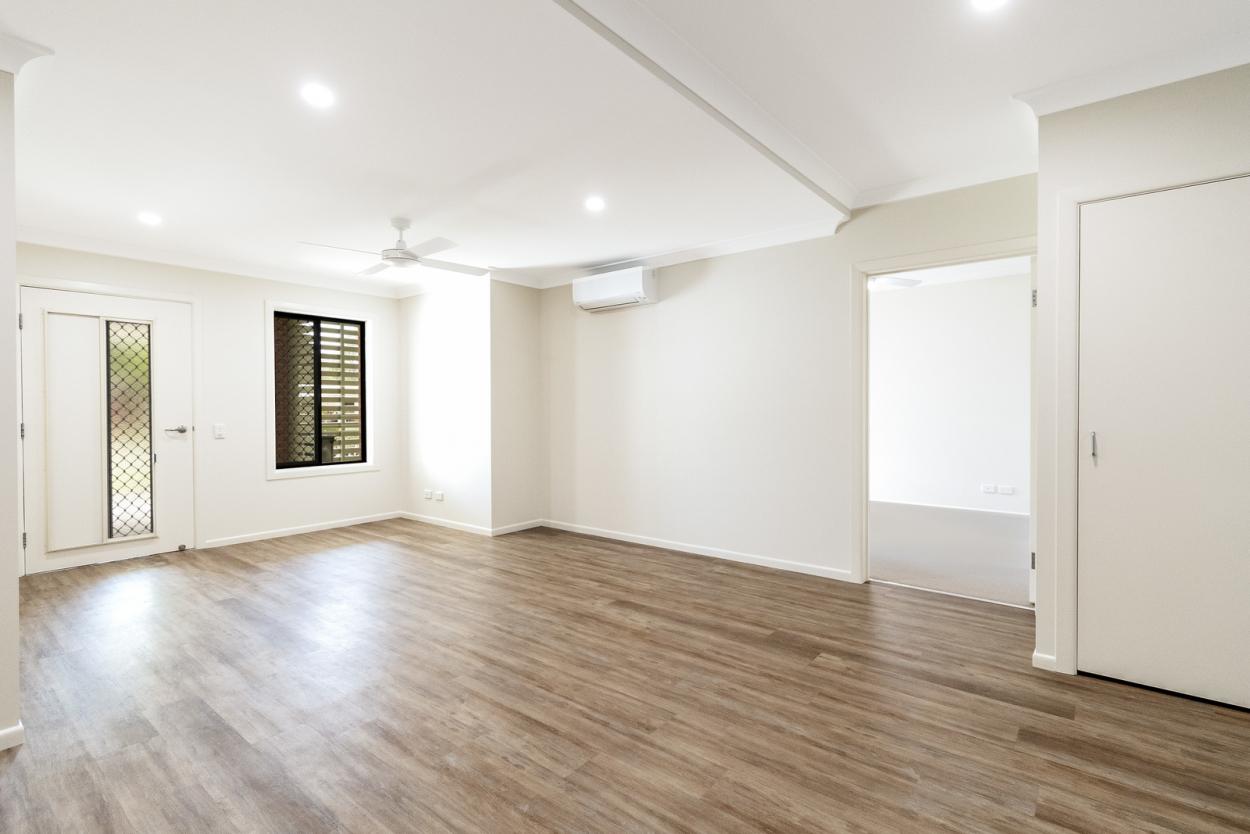 Ideal for outdoor living - Carrington 28 28/16 Blairmount Street - Parkinson 4115 Retirement Property for Sale