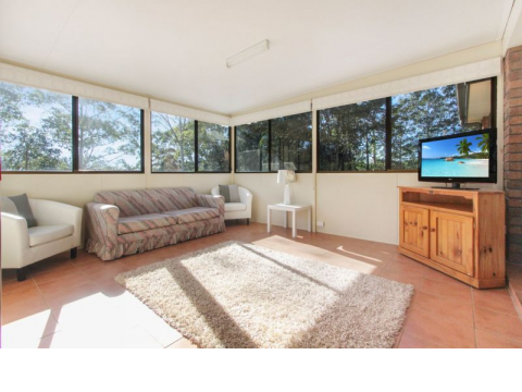 CONVENIENT, FURNISHED LIVING IN LAKE CATHIE