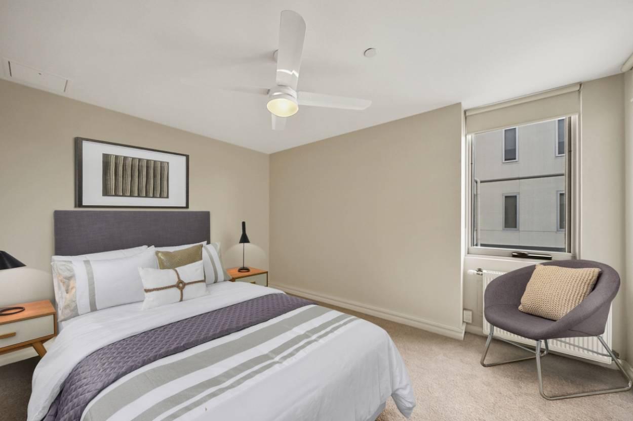 Arcadia Apartments 75 Keilor Road - Essendon 3040 Retirement Property for Sale