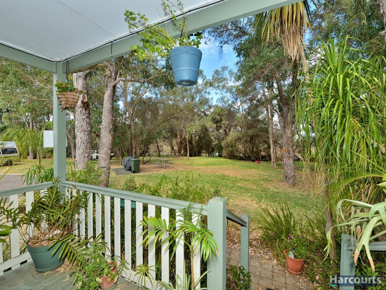 Enjoy Riverside Living at Mandurah Gardens Estate