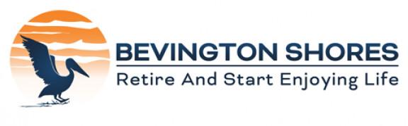 Bevington Shores Lifestyle Village