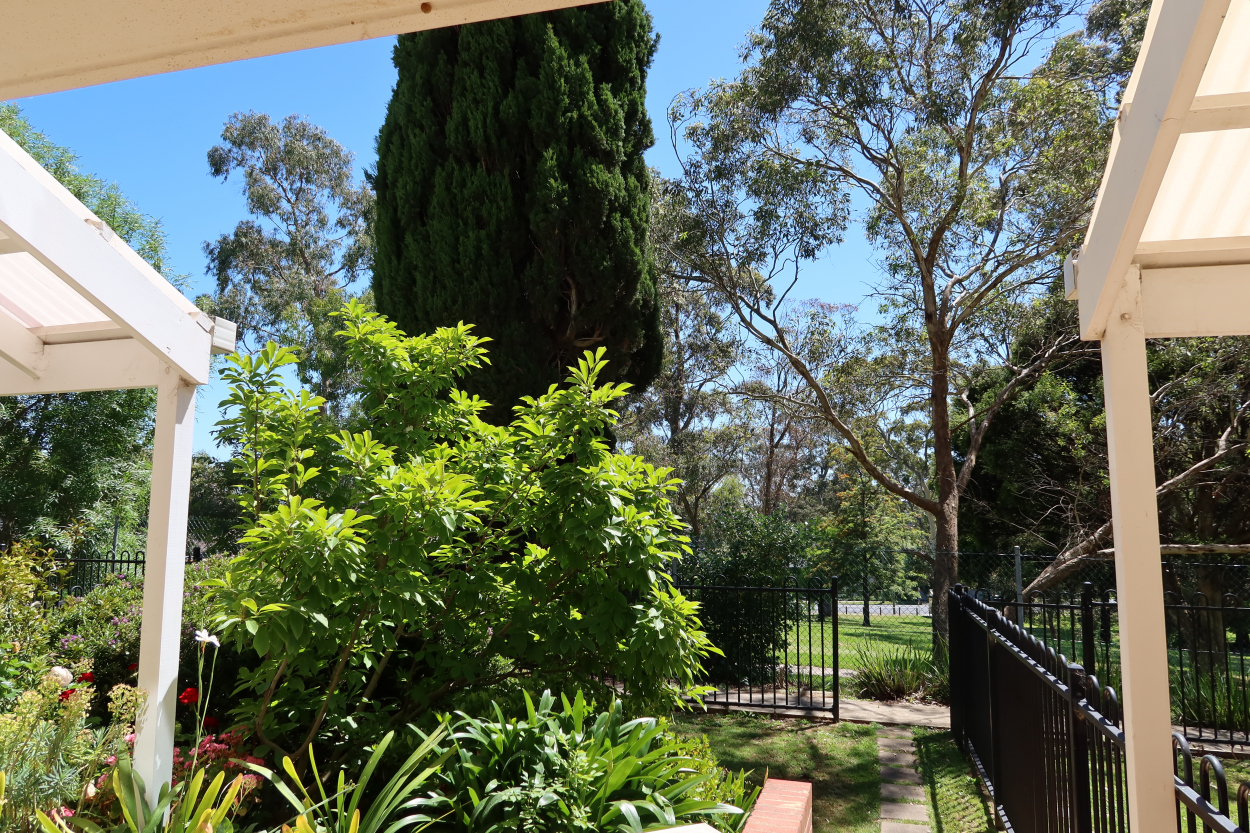 St Catherine's Serviced Apartments   1  Clayton Road - Balwyn 3103 Retirement Property for Sale