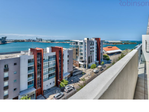 THREE BEDROOM APARTMENT - REGISTER FOR AN SMS INSPECTION ALERT TODAY
