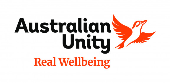 Australian Unity Independent & Assisted Living