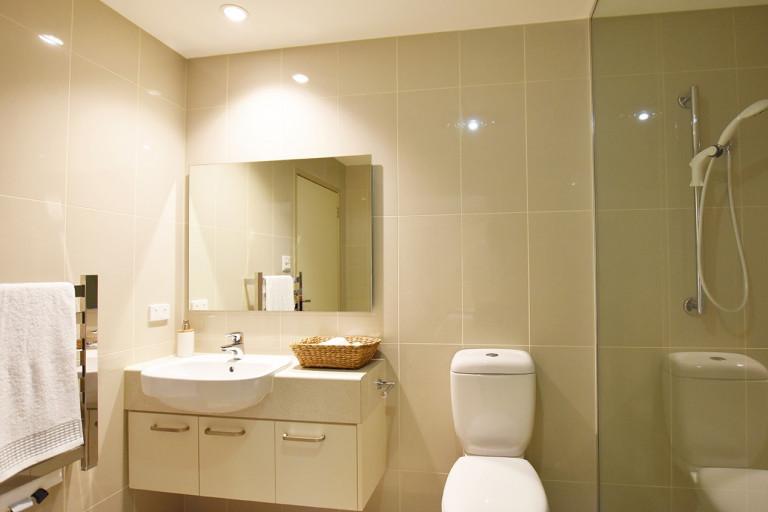 741 Luxury Apartments - Apt 24 now on sale!