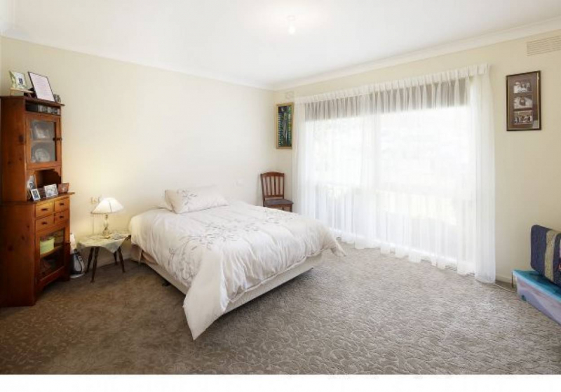 Independent Living Your Way - One and Two Bedroom Units Available
