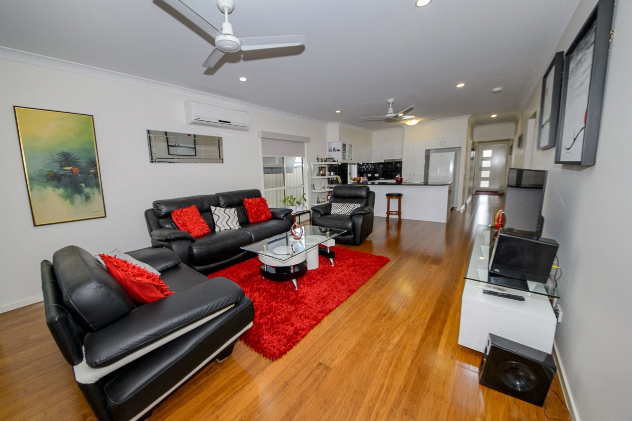 STYLISH AND PRIVATE - COME AND MAKE US AN OFFER!!