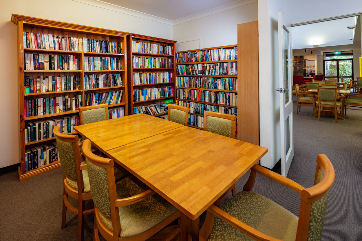 Pittwater Village  16-32 Mona Vale Road - Mona Vale 2103 Retirement Property for Sale