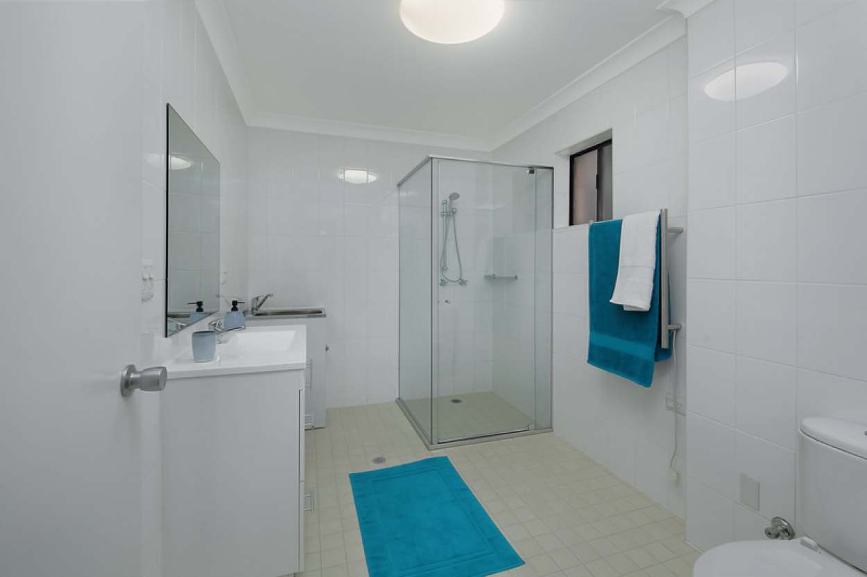 Apt 69 - Living Choice Leisure Lea Gardens