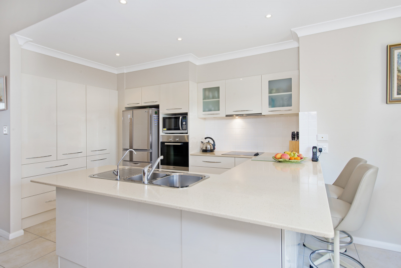Your perfect home - Broadwater Gardens 45 - UNDER DEPOSIT