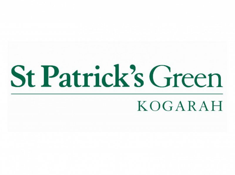 Convenient and Easy Lifestyle at an Affordable Price - St Patrick's Green