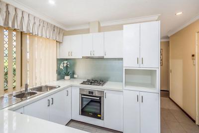 18 Victoria Estate - Beautifully renovated corner villa