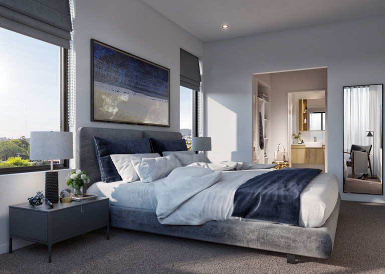 Apartment 85 | The Avenue Maroochydore