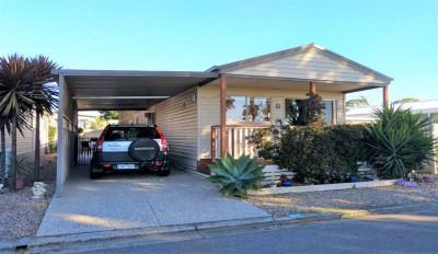 Pelican Shores Estate - Site 41