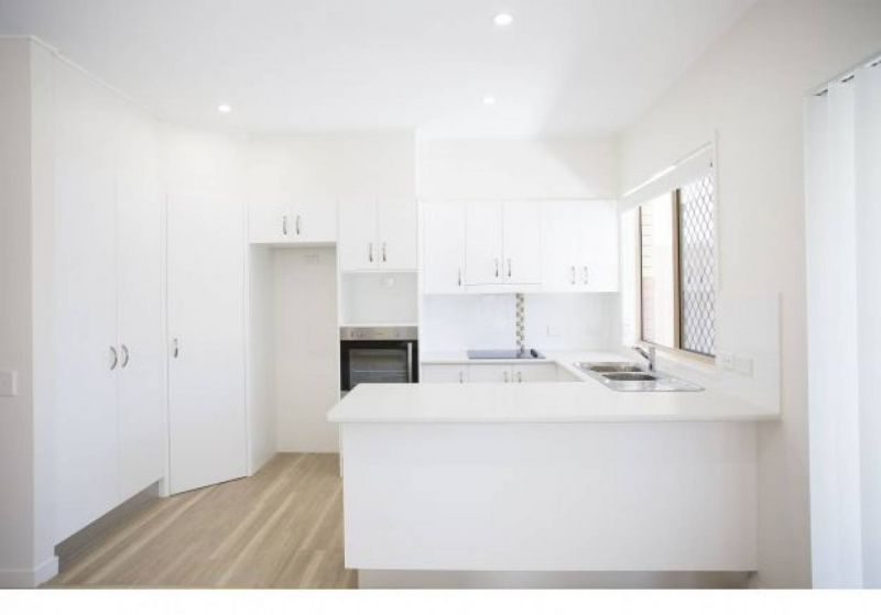A quiet, affordable lifestyle at Carramar Village
