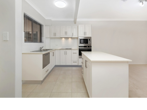Apartment 39 - 1 bedroom