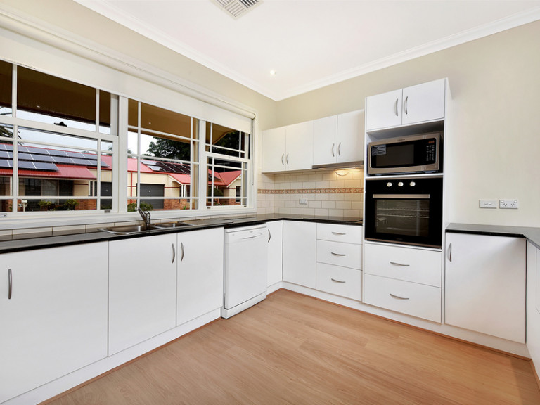 Discover a spectacular lifestyle in this grand, open plan designed home.