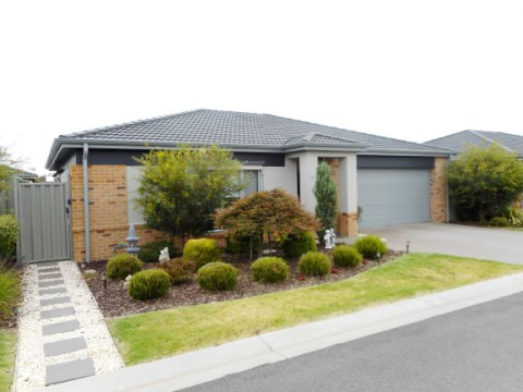 Unit 227 Beleura Village Mornington
