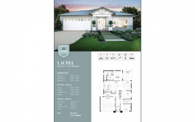 Laurel by Palm Lake Resort