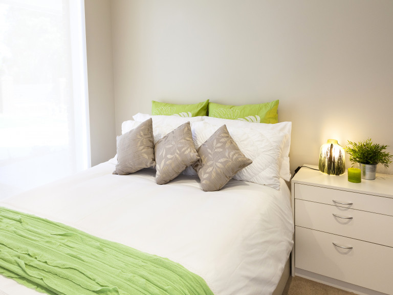 741 Luxury Apartments - Apt 7 for sale!