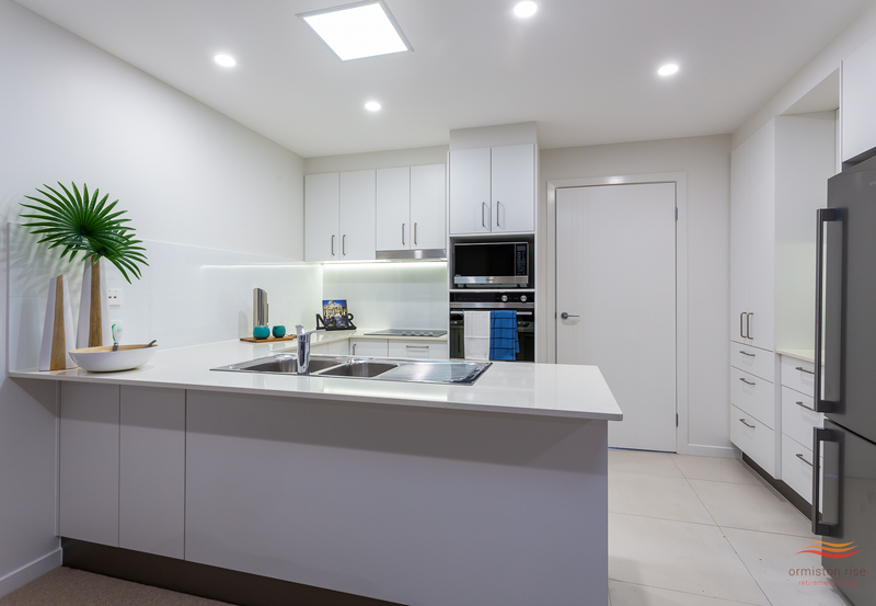 Managers Special was $449,000 now $425,000 - Elm Garden Apartment