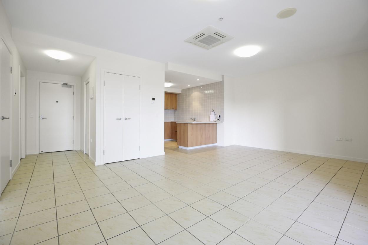 Modern west facing apartment - Tantula Rise 10 - UNDER DEPOSIT 10/96 Tantula Road West - Alexandra Headland 4572 Retirement Property for Sale