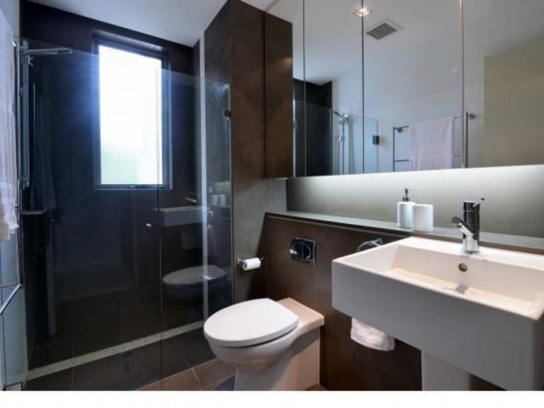 The Woniora - 2 Bedroom Apartment