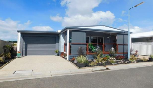 Pelican Shores Estate - Site21