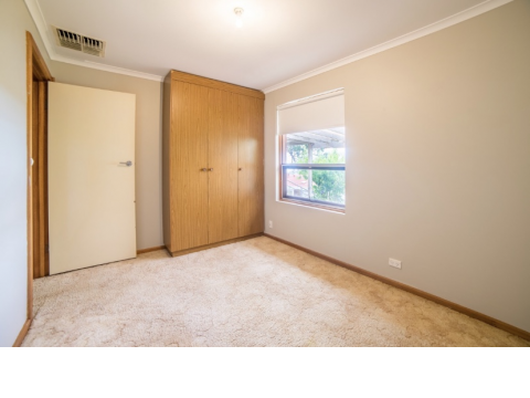Room for rent in Hallett Cove