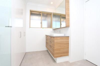 2 Bedroom Villa $615,000